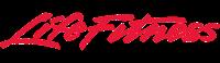 Life fitness equipment logo