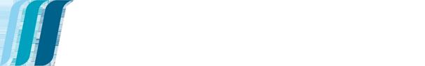 precor equipment logo