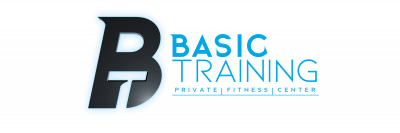 BASIC Training PFC